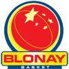 Blonay